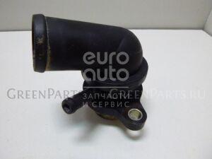 Термостат на Chevrolet AVEO (T250) 2005-2011 96282726