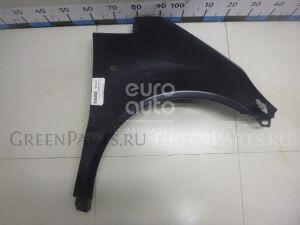 Крыло на Mercedes Benz A140/160 W168 1997-2004 1688800818