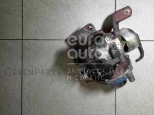 Турбокомпрессор на Mazda Mazda 5 (CR) 2005-2010 RF7J13700C