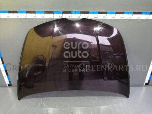 Капот на Mazda cx 7 2007-2012 EGY15231XC