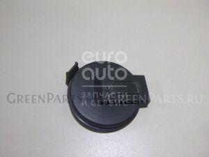 Фара на Renault Logan 2005-2014 6001548133