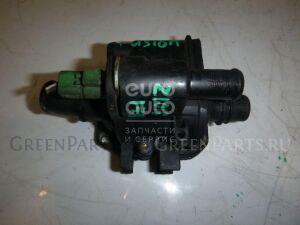 Термостат на Ford Fusion 2002-2012 1633908