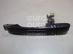 Ручка двери на Honda CR-V 2002-2006 72680S9A003
