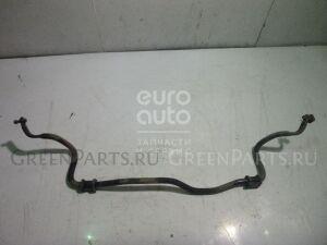 Стабилизатор на Mitsubishi Galant (DJ,DM) 2003-2012 MN184176