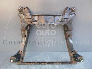 Балка подмоторная на Jaguar X-TYPE 2001-2009 C2S49673
