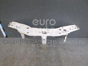 Панель на Renault Duster 2012- 625044050R