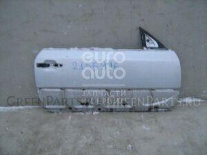 Дверь на Mercedes Benz W140 1991-1999 1407201605