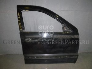 Дверь на Jeep grand cherokee (wh/wk) 2005-2010 55394352AD