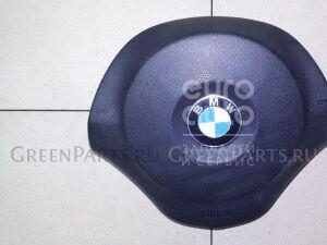 Подушка безопасности в рулевое колесо на Bmw 1-серия E87/E81 2004-2011 32306763080
