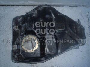 Бак топливный на Mazda Mazda 5 (CR) 2005-2010 CC3042110C