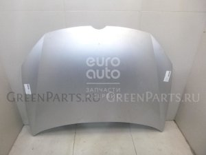 Капот на VW Golf VI 2009-2013 5K0823031G