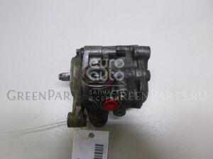 Насос гидроусилителя на Audi Q7 [4L] 2005-2015 7L8422153F