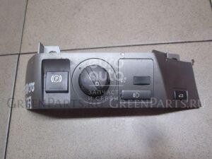 Блок управления светом на Bmw 7-серия E65/E66 2001-2008 61316918848
