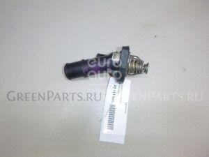 Термостат на Ford Focus II 2008-2011 1566316