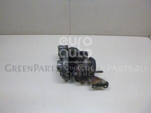 Турбокомпрессор на Land Rover Range Rover III (LM) 2002-2012 LR006705