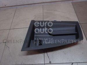 Бардачок на Ford Transit 2006-2013 6C11V04694AGZHL0