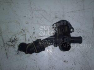 Термостат на VW PASSAT [B6] 2005-2010 06F121111G