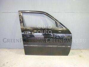 Дверь на Chrysler 300C 2004-2010 5134170AB