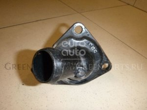 Термостат на Honda CR-V 2007-2012 19301RAF004