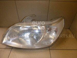 Фара на Chevrolet AVEO (T250) 2005-2011 96650754