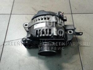 Генератор на Toyota Auris (E15) 2006-2012 270600R011