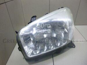 Фара на Toyota Rav 4 2000-2005 8115042160