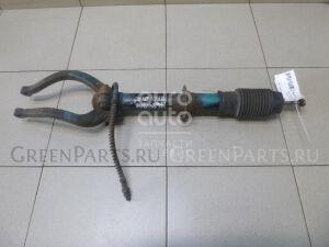 Амортизатор на Kia Magentis 2000-2005 546612G200