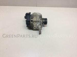 Генератор на Hyundai Getz 2002-2010 373002A010