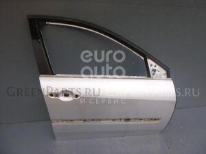 Дверь на Renault Laguna III 2008-2015 801000025R