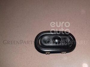 Кнопка на Chrysler grand voyager/grand caravan (rt) 2007- 4685728AB