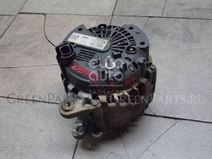 Генератор на Audi q5 [8r] 2008-2017 059903016J