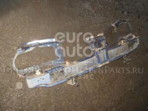 Панель на Renault Scenic 1996-1999 7751469785