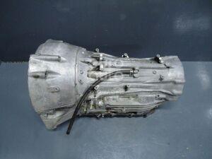Акпп (автоматическая коробка переключения передач) на VW Touareg 2002-2010 09D300037BX