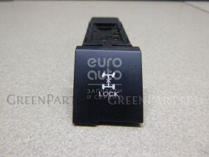 Кнопка на Kia SORENTO (XM) 2009- 932402P000VA