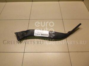 Шланг на Mercedes Benz W221 2005-2013 2218320290