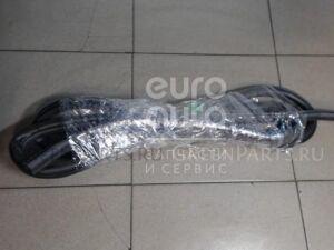 Уплотнительная резинка на Mazda MAZDA 6 (GG) 2002-2007 GJ6A68913A