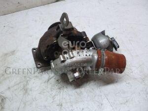 Турбокомпрессор на Ford C-MAX 2010- 9M5Q6K682AB