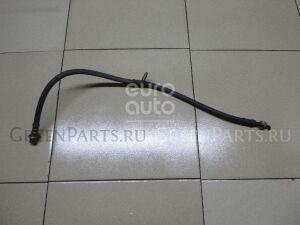 Шланг тормозной на Toyota Prius 2003-2009 9094702F18