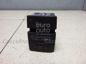 Кнопка на Audi Q7 [4L] 2005-2015 4L1927123A