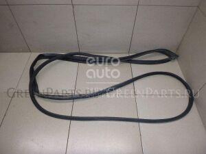 Уплотнительная резинка на Mazda cx 7 2007-2012 EG2159760F