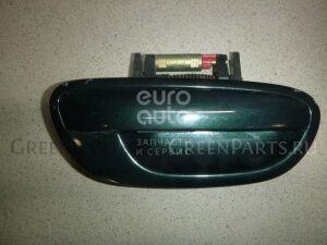 Ручка двери на Subaru LEGACY OUTBACK (B13) 2003-2009 61022AG000FF