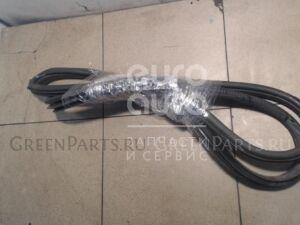 Уплотнительная резинка на Mazda MAZDA 3 (BK) 2002-2009 BP4K68911A