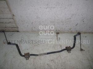 Стабилизатор на Ford Focus II 2005-2008 4M515494CC