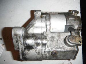 Стартер на Rover 75 (rj) 1999-2005 NAD100971E