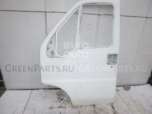 Дверь на Peugeot boxer 230 1994-2002 9002AJ