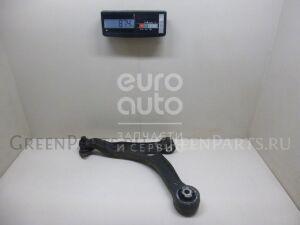 Рычаг на Citroen jumper 250 2006- 3521P1