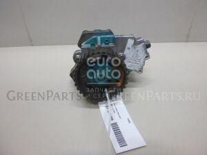 Тнвд на Ford C-Max 2003-2010 1313844