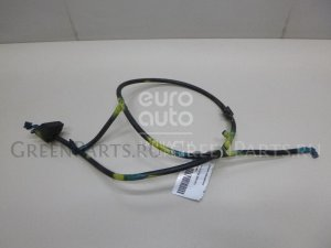 Шланг на Mercedes Benz GL-Class X164 2006-2012 1648603692