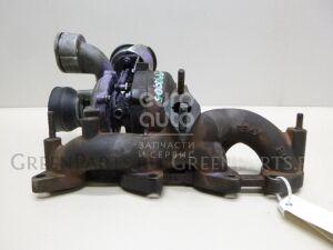 Турбокомпрессор на VW Jetta 2006-2011 03G253014H