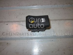 Кнопка на Renault TRUCK MAGNUM 1990-2005 5010379343